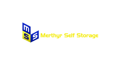 Merthy Swelf Storage