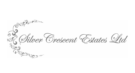 Silver Crescent Estates