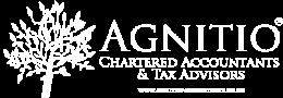 Agnitio-logo-white