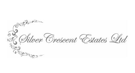 Silver Crescent Estates
